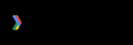 GDG Kozhikode