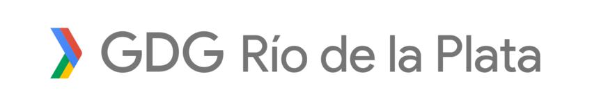 GDG Río de La Plata