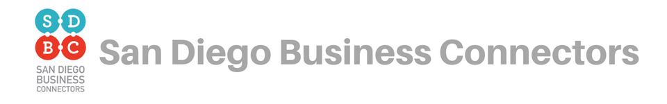 SDBC Logo
