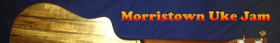 Files Morristown Uke Jam Morristown Nj Meetup