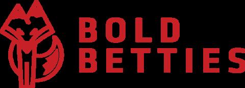 Bold Betties logo