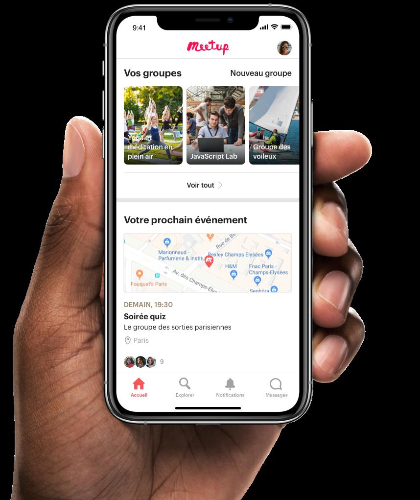 Australie gratuit rencontres applications sites de rencontres recherche rapide
