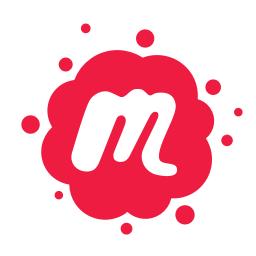 www.meetup.com