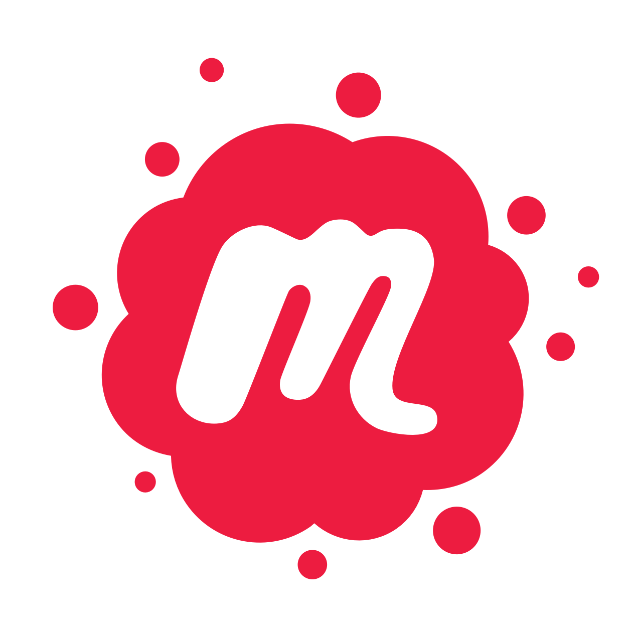 Image result for meetup icon